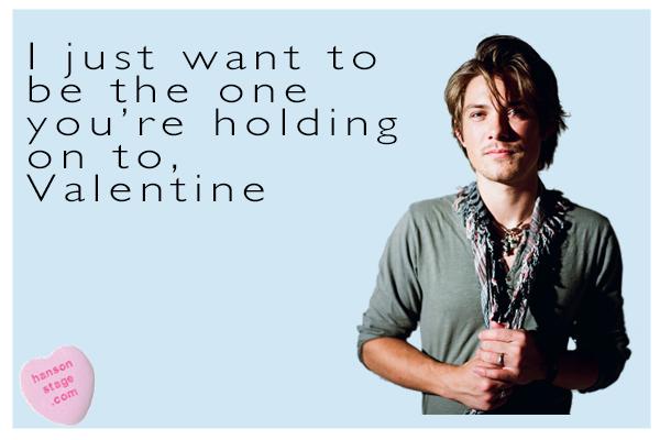 ValentineLostWithoutYou