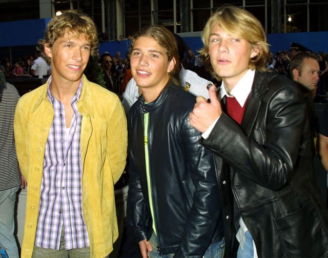 hanson_over_the_years_640_10