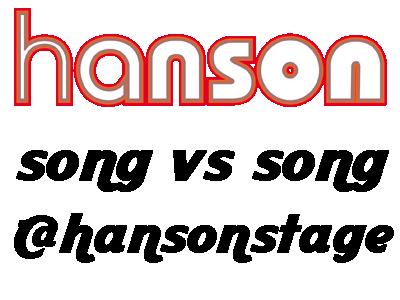 songvssong